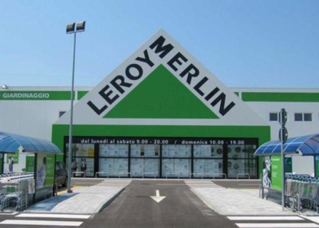 Теплица Лидер: для севера парник Лотос, Атриум в Леруа Мерлен, Киновская плюс, Основа и новые формы