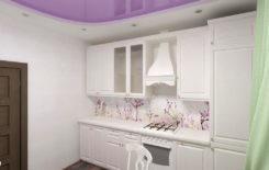 Потолки в спальне: фото какой лучше сделать в гостиной, розовые под дерево, красивое оформление двухуровневых в комнате, какой выбрать