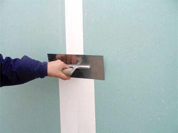 Отделка потолка гипсокартоном: своими руками, видео и фото, чем отделать, варианты