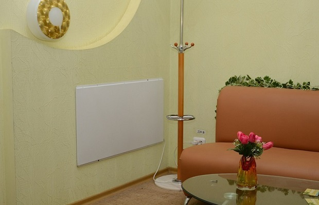 Кварцевый обогреватель: монолитная батарея для дома, инфракрасный нагреватель отопления, песочные элементы