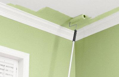 Чем отделать потолок в частном доме: своими руками, видео, как сделать и из чего, виды, фото, высота