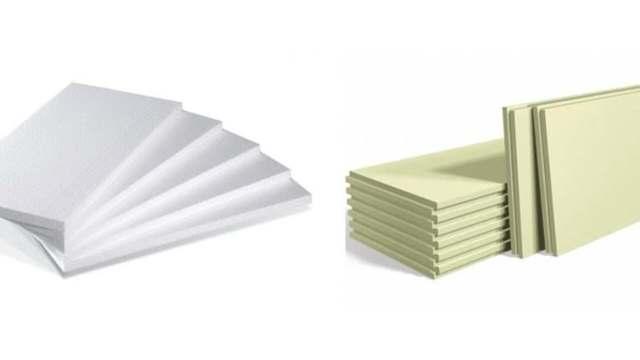 Чем утеплить балкон внутри: как лучше изнутри , утеплитель для лоджии, материал пеноплекс и пенофол, отзывы