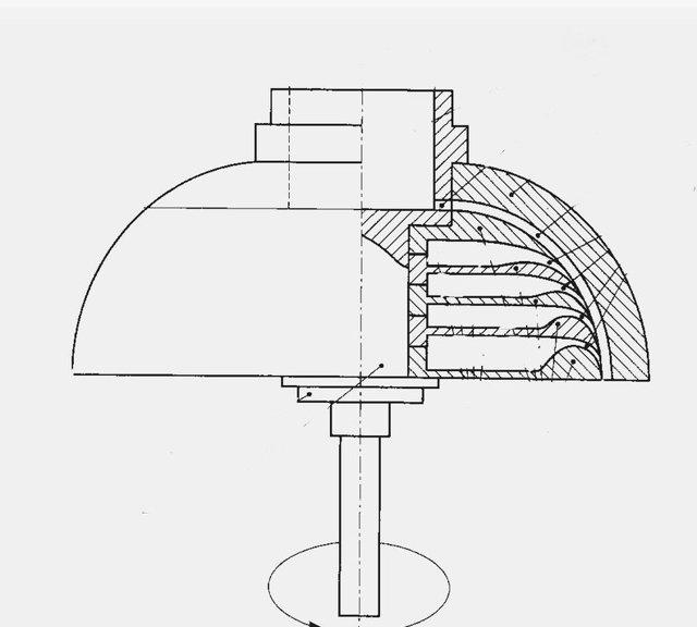 Тепловой насос Френетта: теплогенератор своими руками чертежи, разоблачение, принцип действия, самодельный