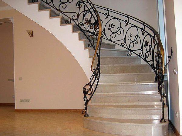 Элементы конструкции лестницы: комплектующих изготовление, узлы из ясеня, детали отделки, готовую как собрать