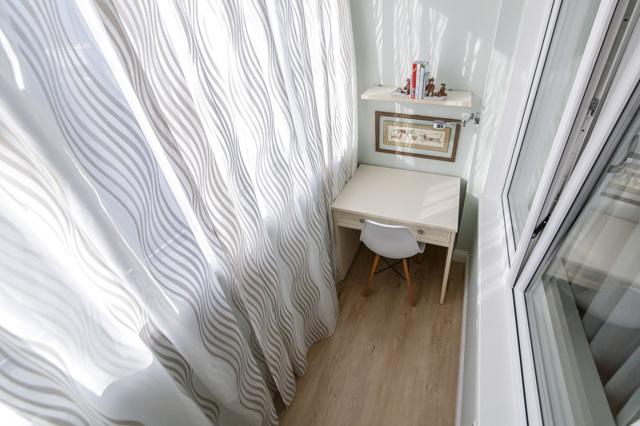 Детские спальни для мальчиков: фото для подростков, дизайн интерьера для двух девочек, спальная мебель, 2 вместе