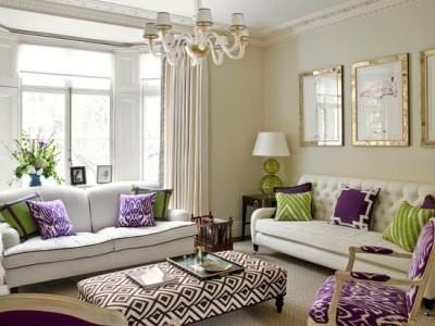 Обои для гостиной: фото в комнату, подобрать для стен, классическое оформление и варианты, выбрать отделку