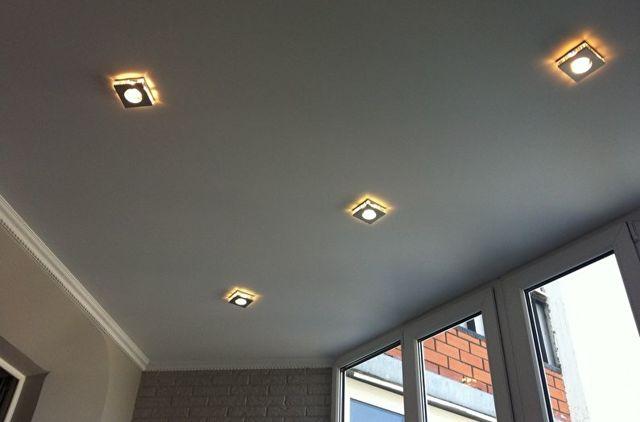 Подвесной потолок в интерьере: фото дизайна с навесными, идеи для оформления, размеры деталей, монтаж и ремонт