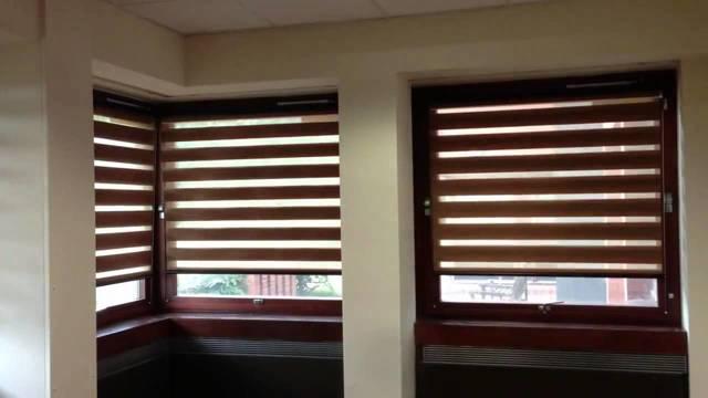 Рулонные шторы день-ночь: жалюзи и рольшторы на пластиковые окна, фото роллет, рольшторы зебра, римские рулонки