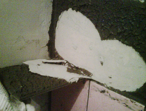 Плитка на гипсокартон в ванной комнате: клей и укладка, можно ли класть кафель, наклеить на влагостойкий керамическую
