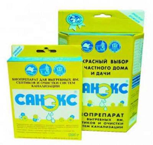 средство для туалета: чистка на даче от уличных бактерий, микрозим Септи Трит, почистить своими руками