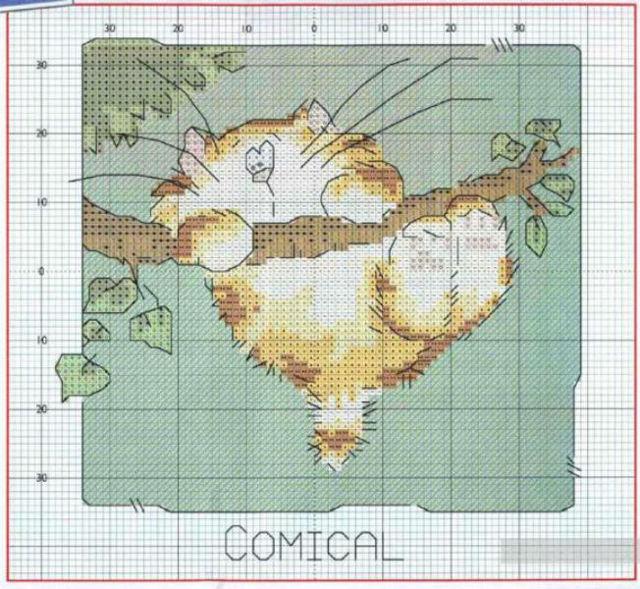 Вышивка цветов крестом схемы: бесплатно старинные, картинки больших и малых размеров, скачать по клеточкам