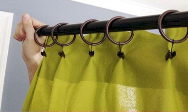 Карниз для римских штор: крепление и механизм, как повесить гардину, в чем разница, двойные шторы и фото