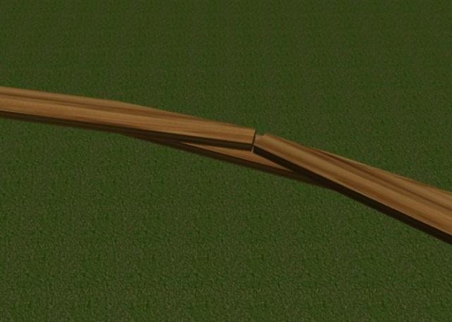 Теплица из дерева своими руками пошаговая инструкция: видео и деревянные чертежи, изготовление поликарбоната