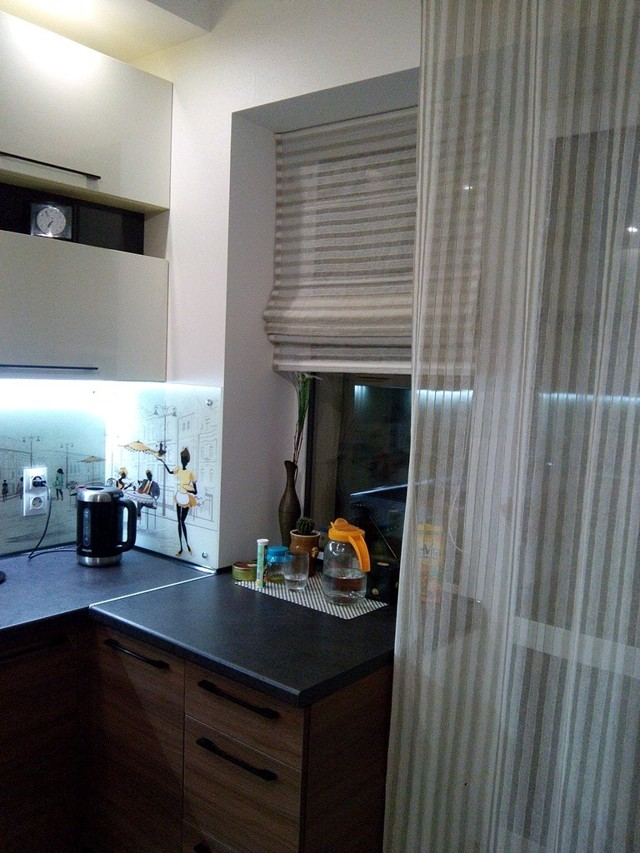 Римские шторы на пластиковые окна фото: греческие на кухню, картинки, красивые жалюзи в интерьере, дизайн
