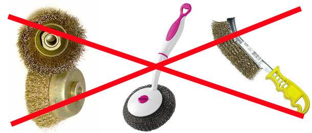 Чем мыть моющий потолок: для чистых помещений швабра, стены как помыть, чистовая отделка, как смыть мел и копоть, как отчистить жир и сажу