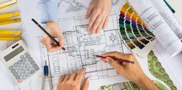 Зал в частном доме интерьер: дизайн и фото в деревне, как оформить и обставить, обустройство и ремонт своими руками