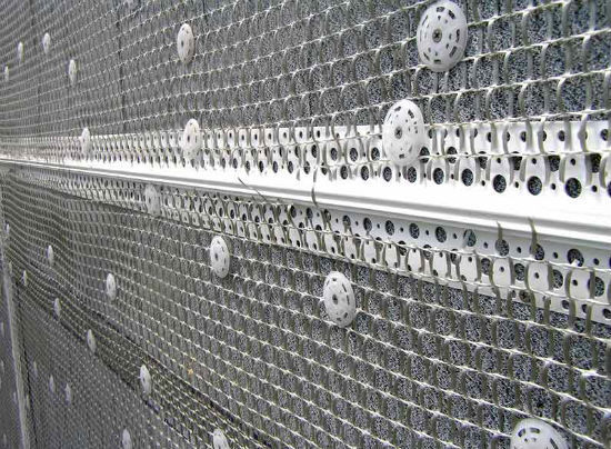 Штукатурка потолка: с сеткой цементной, декоративные виды, сухие смеси, штукатурка своими руками по бетону видео