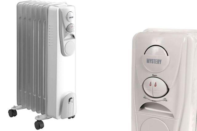 Масляный обогреватель: радиатор лучший для дома, нагреватель как выбрать, отзывы и рейтинг мощности, какой купить