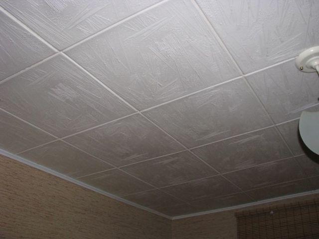 Подвесные потолки: навесные, фото и назначение, видео, модульные, без швов зеркальные, поклейка