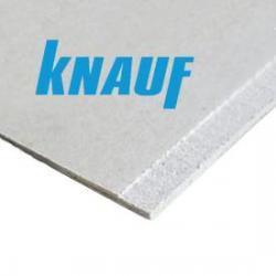 Размеры гипсокартона стенового: толщина листа, ГКЛ и ГВЛ, плиты какие лучше