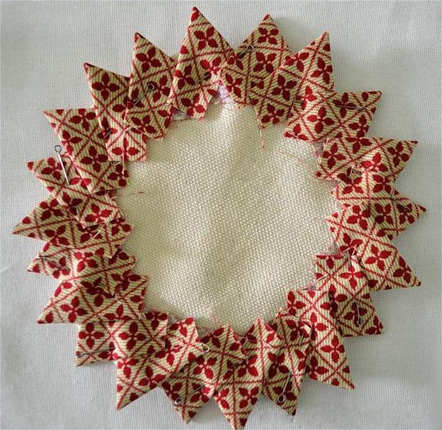 Лоскутное шитье: фото, как красиво и легко сшить пэчворк, картинки, что это такое, прихватки, программа для кружка