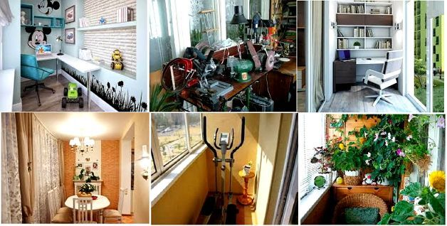 Мебель для балкона: лоджии фото и диванчик своими руками, кресло и комод плетеный, складная мягкая Икеа
