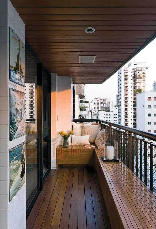 Отделка лоджии: своими руками фото и дизайн, варианты как отделать, внутри балкона видео, изнутри обшивка