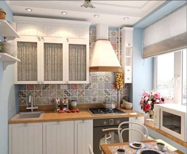 Маленькие гостиные: фото и мебель, оформление мини-комнаты, небольшой дом, уютные стены, компактно обставить