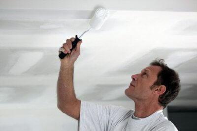 Потолок из МДФ панелей: фото отделки, как сделать своими руками, как крепить, монтаж