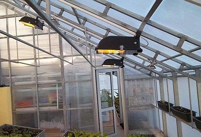Автоматика для теплиц: автоматизация и автомат на микроконтроллере, парник Ардуино, установка окна своими руками