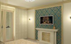 Полиуретановый плинтус для потолка: декоративный как называется, виды деревянных, фото обоев, пенопластовый и напольный, широкий и гибкий, ПВХ для подвесного