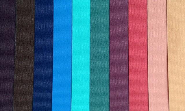 Виды натяжных потолков: какая бывает отделка, варианты материалов, фото монтажа и разновидности, видео