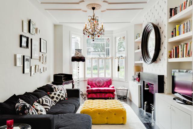 Люстра в гостиную: фото в интерьере комнаты, подвесные и модные, модерновые и современные, красивые и большие