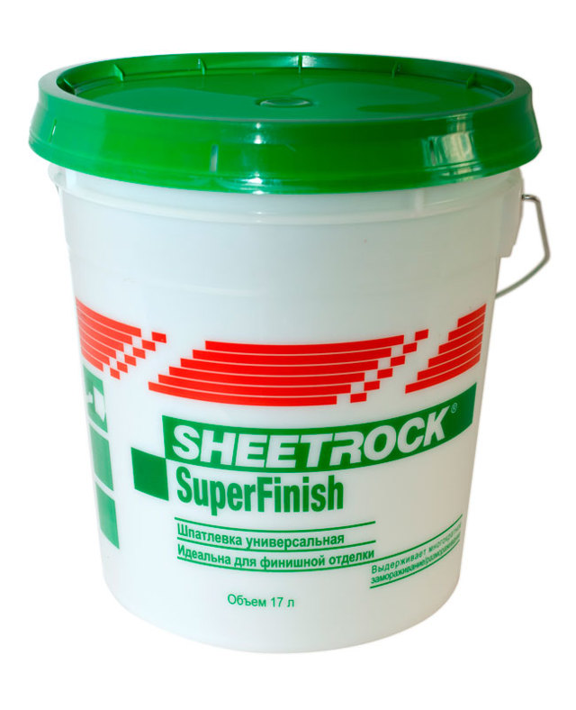 Полимерная шпаклевка: для внутренних работ, какая лучше штукатурка, гипсовая шпатлевка, сетка полимерцементная