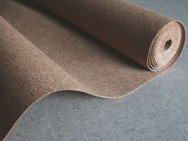 Чем покрыть стены в квартире вместо обоев: альтернатива, панели и ткань, чем заменить пробковую подложку, фото