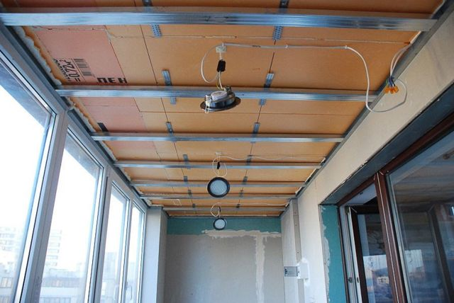 Освещение на балконе: на лоджии свет, светильники и фото, как провести электричество к розетке, светодиоды