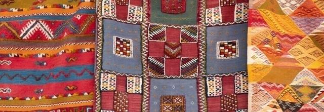 Схемы шитья лоскутным шитьем: пэчворк что такое, история стиля, виды и их возникновение, по бумаге, видео разной техники