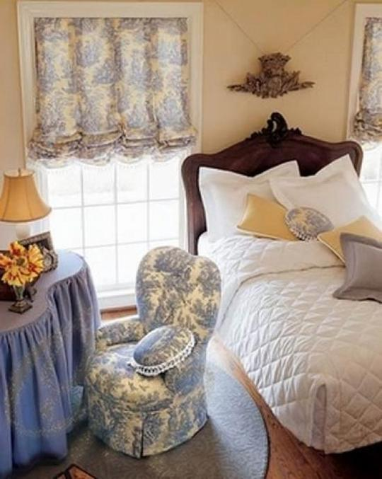 Лондонские шторы: в английском стиле, фото, Лондон своими руками, мастер-класс, окна на кухне и для гостиной