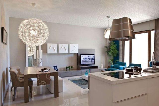 Потолки 2020 года: дизайн, фото современных идей, модные новинки, квартирный ремонт
