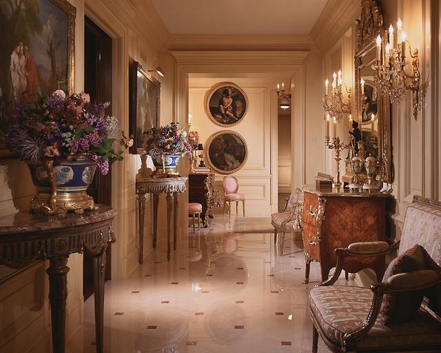 Картины для прихожей: фото коридора, модульные и какие можно вешать, своими руками интерьер и стены квартиры
