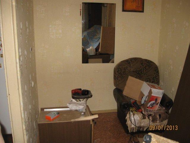 Гардеробная своими руками: фото комнаты, как сделать самому, видео как из старой мебели, удобную как собрать, самодельная