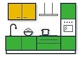 Гостиная в бирюзовых тонах: цвет в интерьере коричневом, фото серого зала с акцентами шоколадно-бежевыми