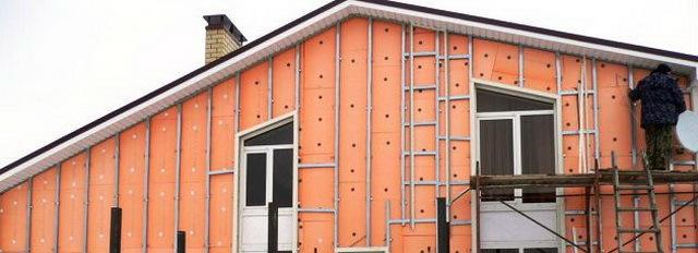 Утеплитель для потолка: монтажная пена какая лучше, какой хороший пенополиуретан, чем стены, какой слой нужно, негорючий материал, фольгированный внутри и насыпной