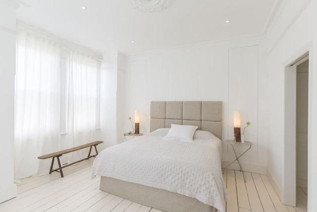 Идеи ремонта спальни фото в небольших квартирах: варианты в маленькой, дизайн своими руками, как сделать