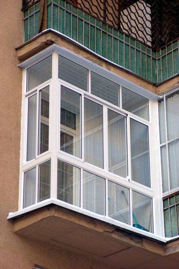 Конденсат на балконе после утепления: как избавиться от плесени, что делать и как бороться, застеклили потолок