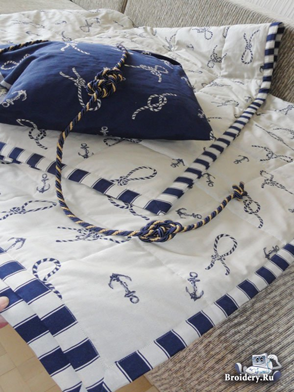Как сделать несложное лоскутное одеяло своими руками начинающим рукодельницам: Обзор  Видео