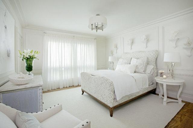 Модные гостиные 2020 фото: дизайн и новинки, интерьер маленькой, стильная комната года, ремонт и решения