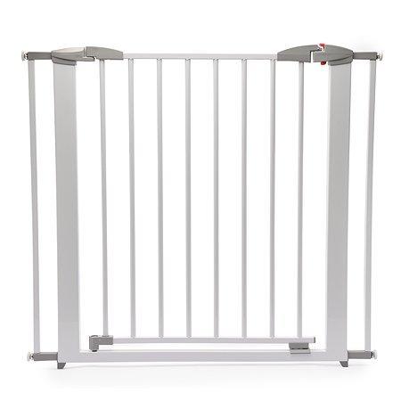 Ворота безопасности для детей на лестницу: Икеа защита от ребенка, заграждение детское, калитка и перегородка