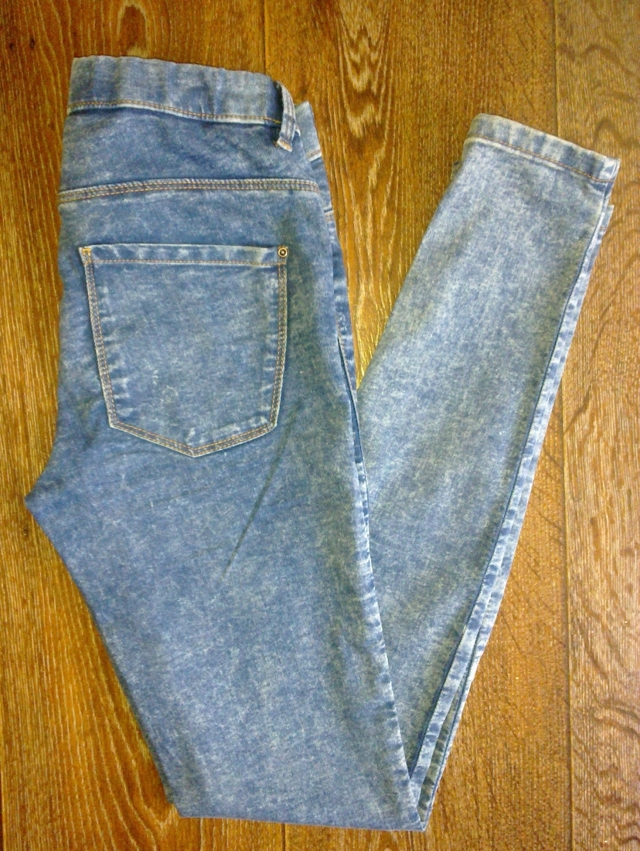 Лоскутное шитье из джинсов: пэчворк из старых, идеи для сумок и одеял, своими руками покрывала из ткани