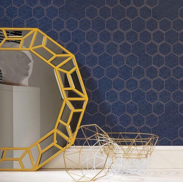 Дизайн спальни классика 2020: фото и новинки